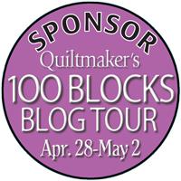 sponsorblogtour9_200