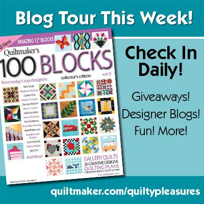 Vol9-blog-tour-this-week-socialmedia