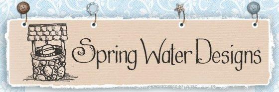 springwaterdesigns