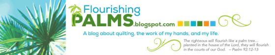 FlourishingPalmsHeader2013