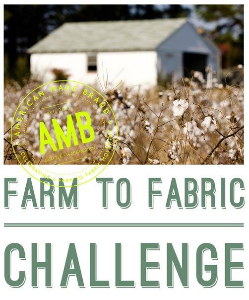 00f2f_challenge