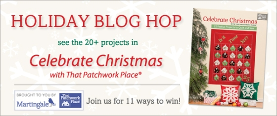 Celebrate-Christmas-blog-hop-banner