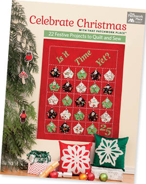 Celebrate-Christmas-with-That-Patchwork-Place