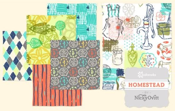 NickyOvitt_Homestead_Clothworks