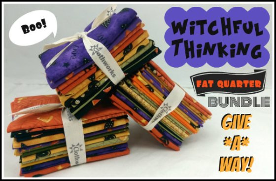 witchful Thinking fqp bundle giveaway
