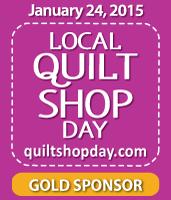 LQS2015_GoldSponsor200