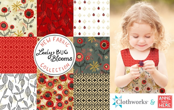 LadyBugBloomsAnnouncement_AnneWasHere2