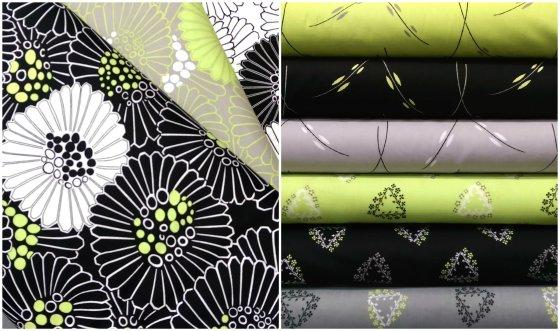 Mojito Prints Collage 1