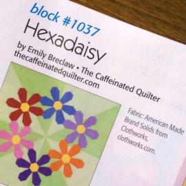 Block 1037