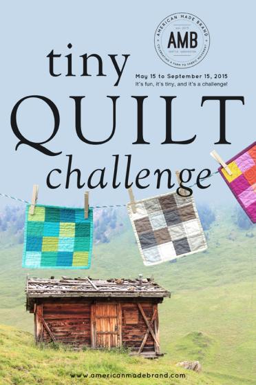 tiny-quilt-challenge_web