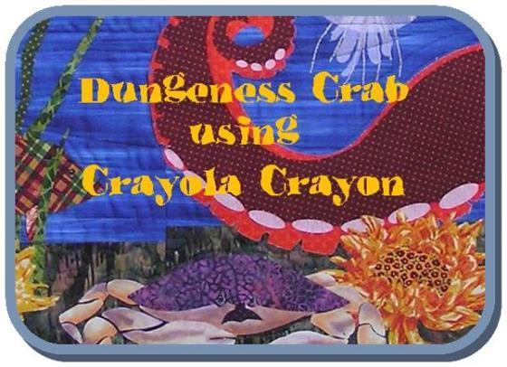 crabcrayonbutton