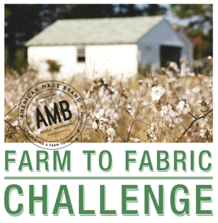 farm-to-fabric-challenge