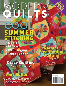 Modern-Quilts-15-08-Summer-Cover