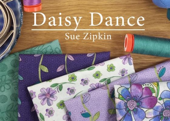 daisydance