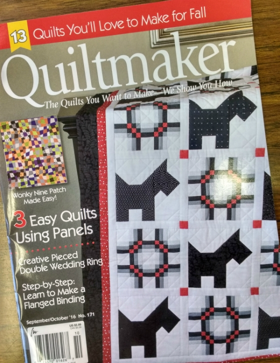 Quiltmaker Sept-Oct 16 cover
