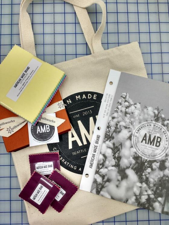 amb-prizes-block-5