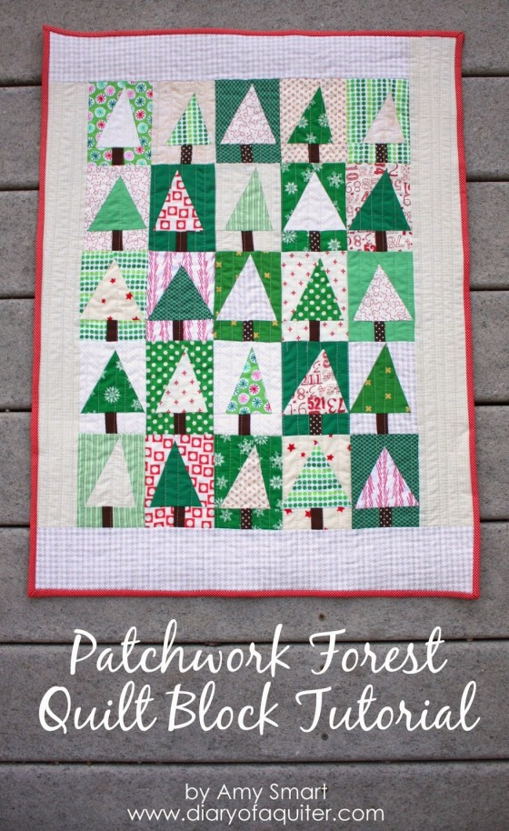 patchwork-forrest-quilt-block-tutorial-amy-smart