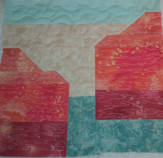 cynthia-pugh-block-6