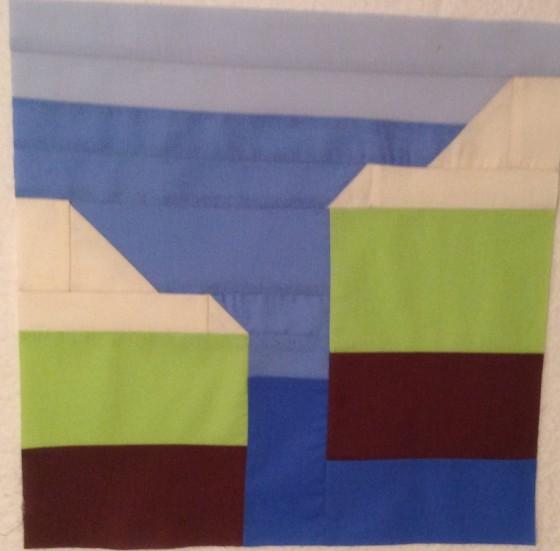 vera-patterson-block-6