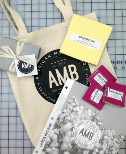 amb-block-8-prizes