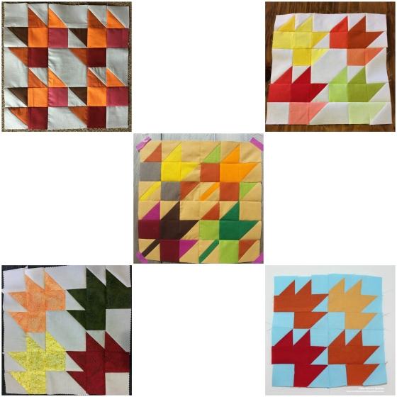 block-8-collage