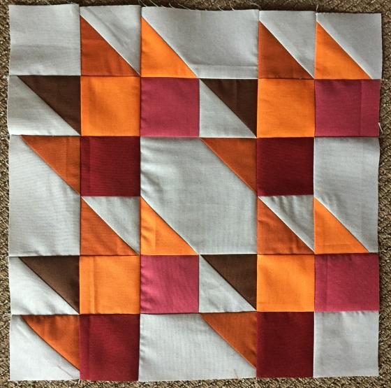 block-8-laura-johnson