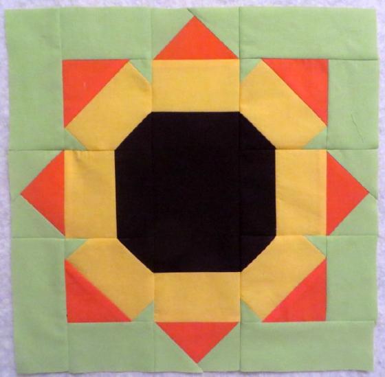 block-9-lori-ferrari-mccoy
