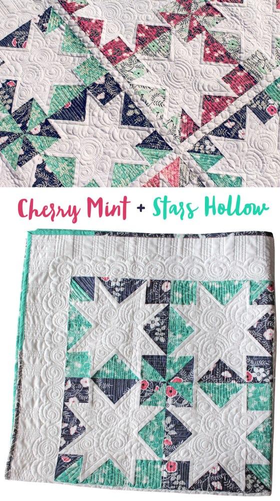 sawtoowth-star-quilt-pattern1